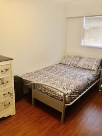 ROOM For rent 1BR 1BA Coquitlam