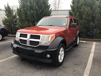 Dodge - Nitro - 2007 Buford, 30518