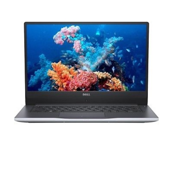 Dell Inspiron [PHONE NUMBER HIDDEN] x1080 intel core i5 7 gen