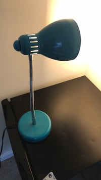 Flexible desk lamp Hyattsville, 20782