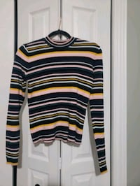 Guess mock neck sweater Brossard