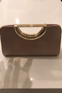 Cute purse from ever new, used only once  Toronto, M5A 0C9