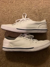 Men's Sperry size 9 Worthington, 43085