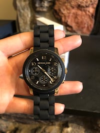 NEW Michael Kors Watch  Los Angeles, 90056