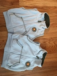 B/B Twin size 3months Carter's Vests Greenville, 29611