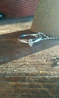 Engagement ring Cookeville, 38506