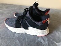 Men's Size 11.5 Adidas Prophere  London, N5V 1Y5