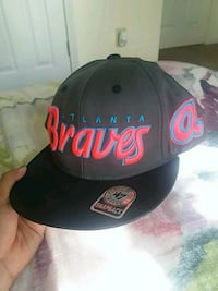 61ba8e9d2e05a Used NY Yankees fitted caps size 7 and 7 1 8 for sale in Marietta ...