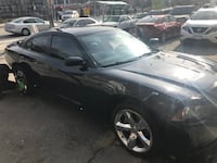 2011 Dodge Charger SE (Sports Package) - $6750 Ottawa
