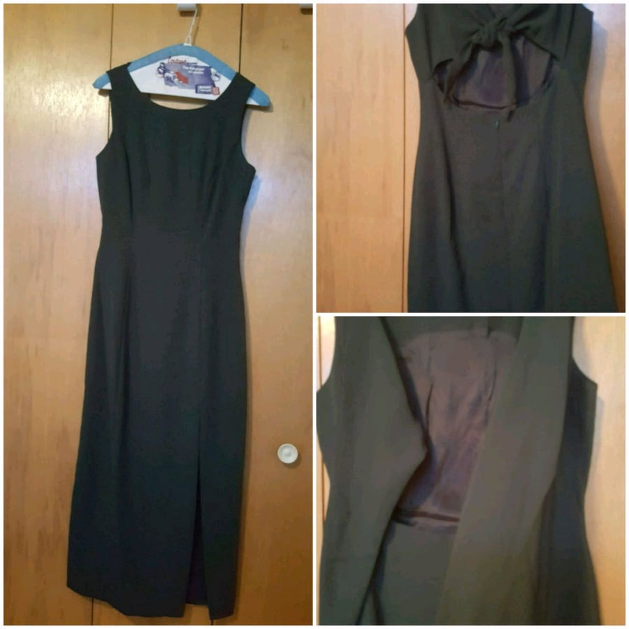 Formal / Evening / Prom Dress Size 6