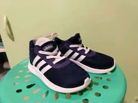 Kids Adidas shoes  Gainesville