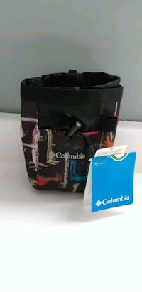 New Insulated Columbia Bottle Holder Barrie, L4N 0T3