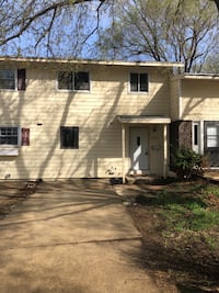 HOUSE For sale 3BR 1.5BA Ames, 50010