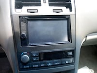 Kenwood ddx272 6.2 inch touch screen head unit  Baltimore, 21213