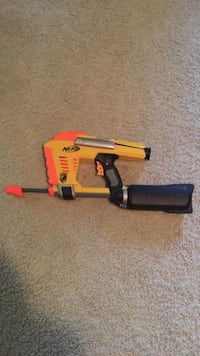 Pump Spray Nerf Gun Indian Head Park, 60525