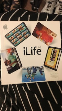 iLife for Mac La Mesa, 91942
