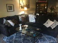 New sectional  Columbus, 43235