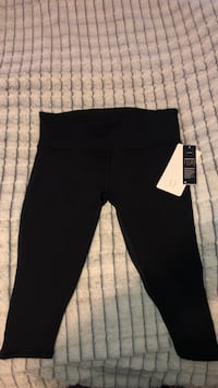 Lulu Lemon Leggings  Niagara-on-the-Lake, L0S