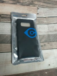 New  note 8 case Cleveland, 44111