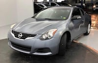 Nissan - Altima - 2010 Middletown, 10940