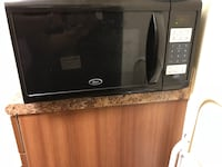 Oster microwave District Heights, 20747