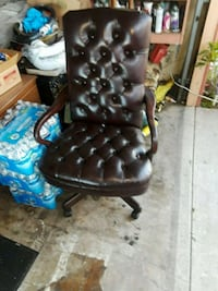 Antique chair  Downey, 90240