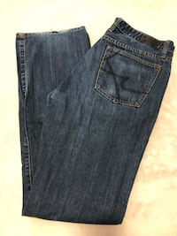 Kenneth Cole Jeans Olney, 20832