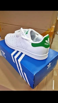 Stan smith Argenteuil, 95100
