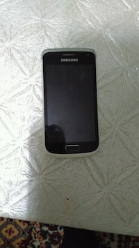 Samsung Galaxy wonder Erzurum, 25080