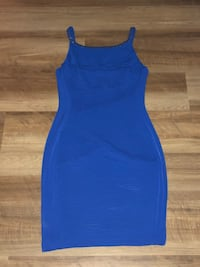 Calvin Klein Dress Milford, 45150