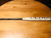 Men's Slow Pitch Softball Bat Arlington, 22206