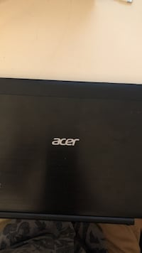 "Acer 12"" Screen"
