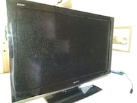 50 inch sharp aquas smart tv Albuquerque, 87106