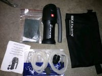 Survival water purification kit $50 I paid 190 Wenatchee, 98801