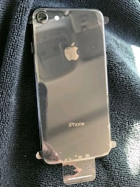 black iPhone smartphone Lake Forest, 92630