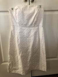 Vineyard Vines Dress Size 0 Bethesda, 20817