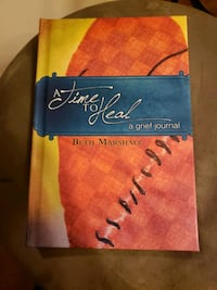 The Complete First Season book Bloomington, 61701