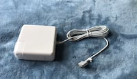 """Replacement 85w Ac Adapter For Macbook Pro 15"""" & 17"""" A1343 (t-tip) Charlotte, 28270"""
