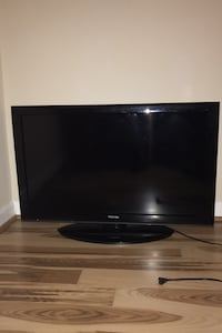 "32"" Toshiba Plasma TV Arlington, 22206"