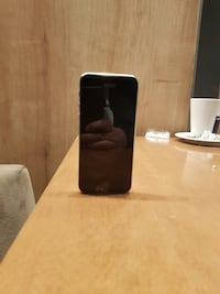 gri iphone 5s kutusuyla 16 gb  Konak, 35270