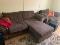 Couches Mississauga, L4X 2N2