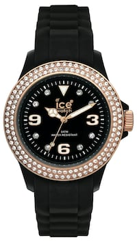Ice Watch Laval, H7X 3R6