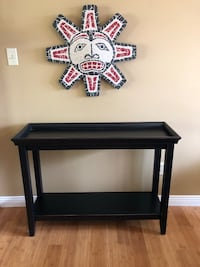 PIER 1 CONSOLE / SOFA TABLE Coquitlam, V3C 4X7