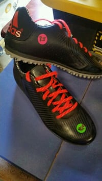 8.5 mens soccer shoes Anchorage, 99577