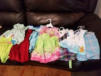 Baby clothing Mississauga, L5N 1P5