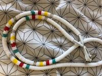 NEW beaded lanyards  Regina, S4W 0B7