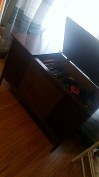 Record player St. Catharines