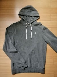 Element pull over Hoodie Guelph