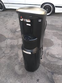 Water Dispenser Hot/Cold Irwindale, 91010