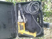 Dewalt power drill Arnold, 21012